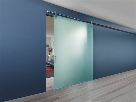 Sliding Glass Door Co Small Sliding Closet Doors San Francisco Roselawnlutheran