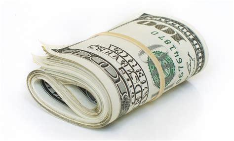 money images money free creative commons finance images i created
