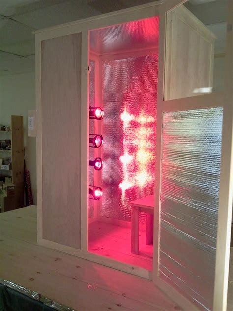 Detox Sauna Near Me by 17 Best Images About On Therapy
