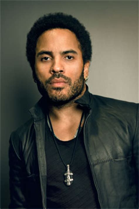 michael ealy hunger games top 10 hottest black men in hollywood fashionkulture