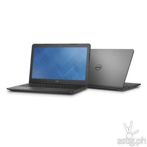 Dell Latitude Series dell latitude optiplex and ultrasharp 5k monitor