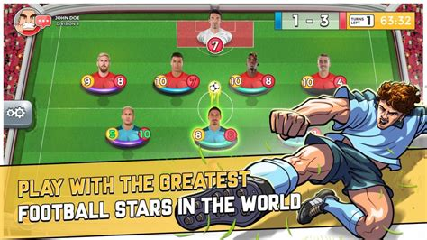 best tips football top football cheats tips strategy to collect all