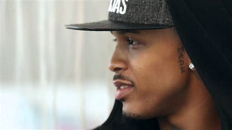 august alsina chest tattoo august alsina explains his three most personal tattoos