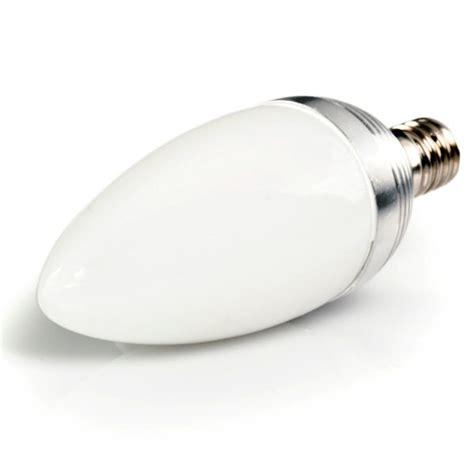 B10 Led Decorative Light Bulb 10 Watt Equivalent Bright Led Light Bulbs