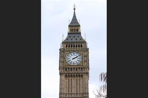 Big Ben Athena big ben klokkentoren zeg architectuur