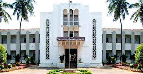 Mba Colleges In Hubli by Pc Jabin Science College Hubli Admissions Contact