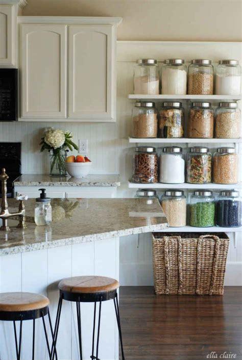 cabinets upper kitchen