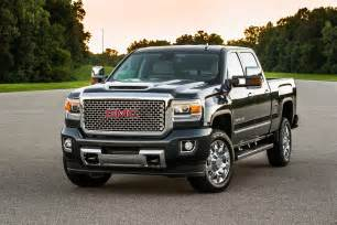 2017 chevrolet silverado hd duramax look reviews