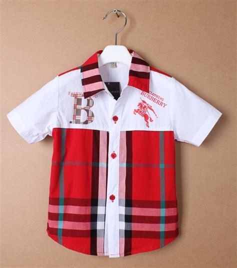 Baju Boy beli baju baby boy terkini dengan harga murah eratuku