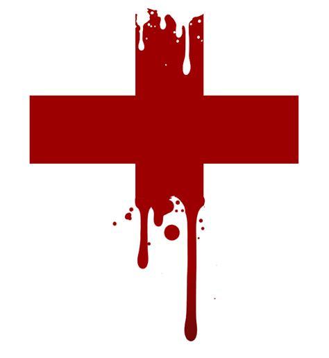 American Cross Search American Cross Logo Eps Images