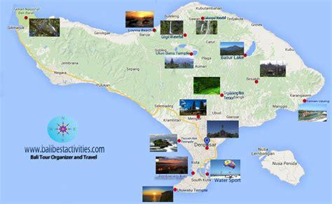 bali activities tours and activities in bali bali best activities bali tour organizer and travel