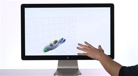 imagenes con movimiento tecnologia asus utilizar 225 la tecnolog 237 a de control de movimiento 3d