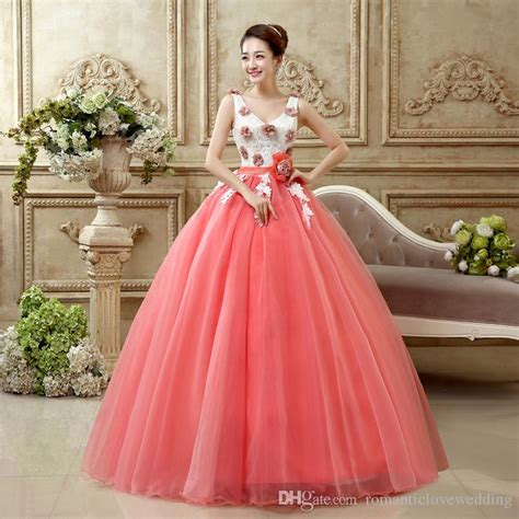 design your quinceanera dress game latest design pink quinceanera dress ball gowns 2016 v