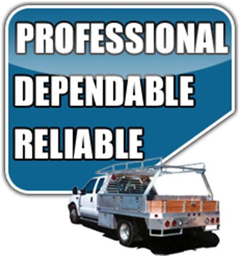 Reliable Plumbing Dallas dallas plumbing 214 432 6259 plumbing in dallas tx