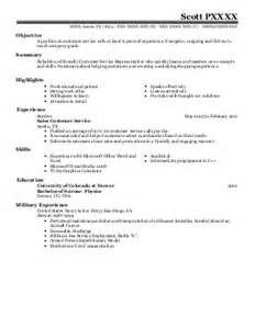 Food Pantry Volunteer Sle Resume by Volunteer Resume Exle St S Food Bank Arizona