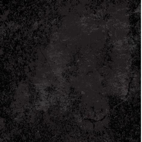 black grunge background black grunge background vector free