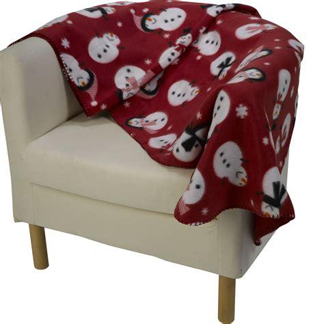 turquoise chenille sofa throw blanket sofa throws ebay images throw pillows for sofa elegant