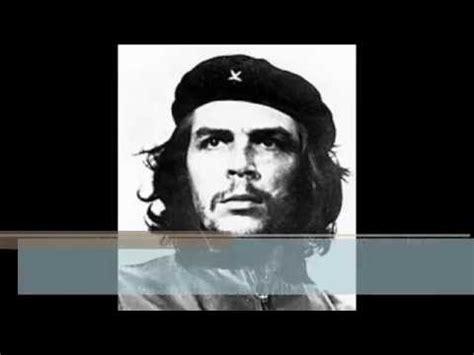 10 10 Kã Che by Che Guevara Dan 10 214 Zl 252 S 246 Z
