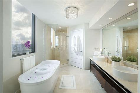 designer badezimmermöbel 105 badezimmer design ideen stein und holz kombinieren