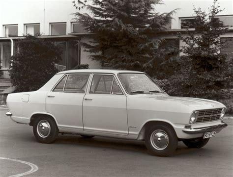 opel kadett 1960 1960 gt