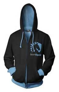 Hoodie Team Liquid 2 Hitam contest next tl shirt design page 16