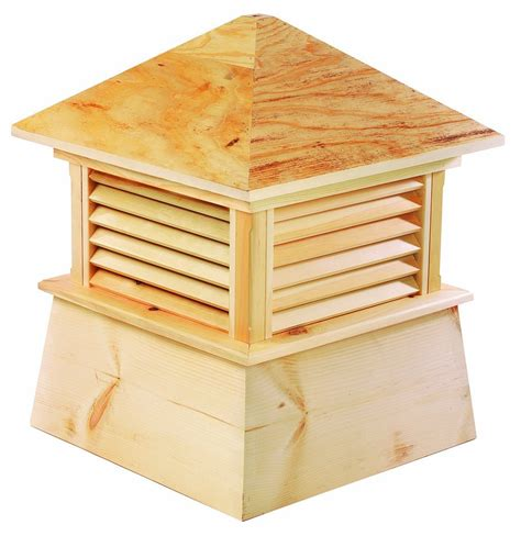 Roof Cupola Lowes New Garden Shed Roof Part 2 A Farmhouse Reborn
