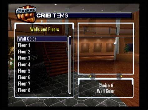 espn nfl 2k5 screenshots for xbox mobygames
