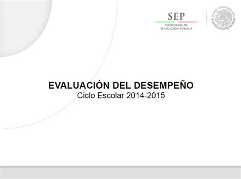 resultado del examen de permanencia docente 2015 resultados de examen servicio profesional docente resultados de examen de