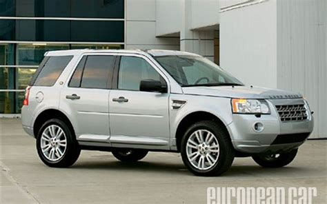service manual 2008 land rover lr2 actuator repair 2008 land rover lr2 review ratings specs