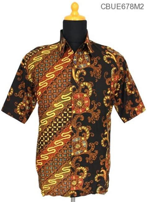 Batik Kulot Setelan Wanita Parang Wk 10 baju gamis batik parang newdirections us