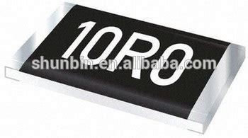 0805 1 1k 1kohm 1 K Ohm 2012 Smd Resistor Bl23 1k ohm 0805 high voltage smd resistor 1 or 5 buy 10k ohm smd resistor 100k ohm smd resistor