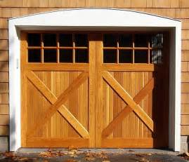 Barn Door Designs Interior Barn Door Black Interior