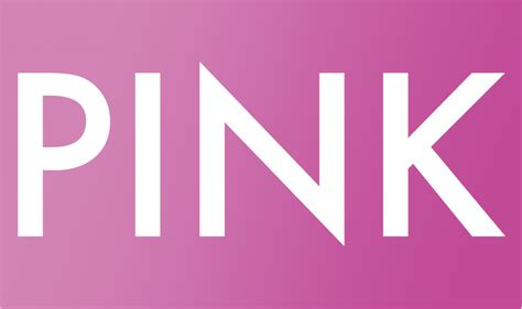 february 27th think pink beaconsfield junior high