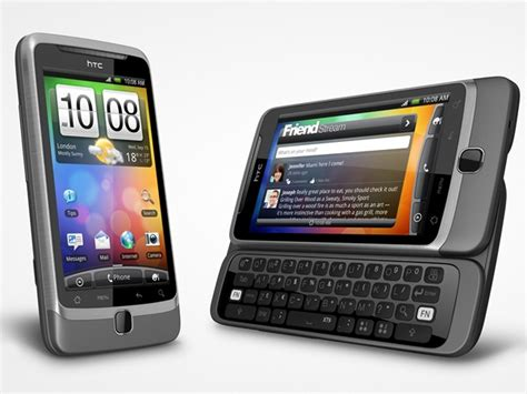 z android update htc desire z to android 4 1 1 cm10 complete guide tutorial for jelly bean update