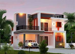 Architecture Designs For Homes by Contemporary Elegant House Designed By Nila Homes