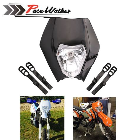 Ktm Dirt Bike Prices Compare Prices On Ktm Dirt Bike Shopping Buy Low