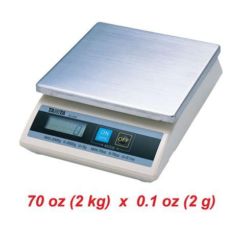 Mediatech Digital Scale Professional Timbangan Mini kd 200 210