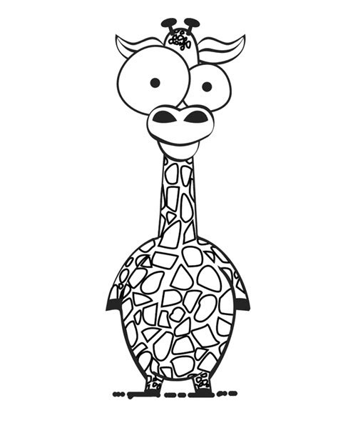 circus coloring book escape to the circus world with this fanciful coloring odyssey books eyed giraffe free printable coloring pages
