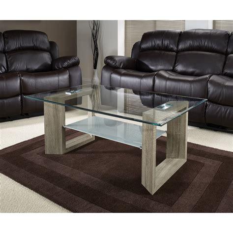 golf coffee table cheap home furniture