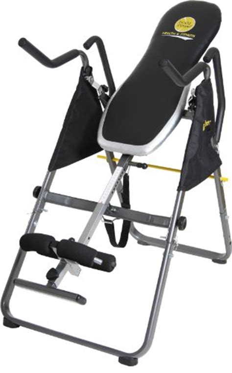 fitness inversion table cyber monday