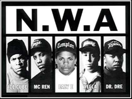 rap music nwa photographer sues vh1 for unauthorized use of n w a