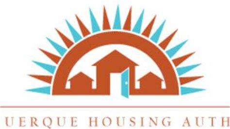 albuquerque housing authority albuquerque housing association separates from city of albuquerque albuquerque