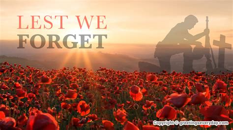 pictures day remembrance day whatsapp fb status message sms quote