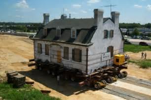 homes in delaware file hydrolic dollies relocate house in newark delaware