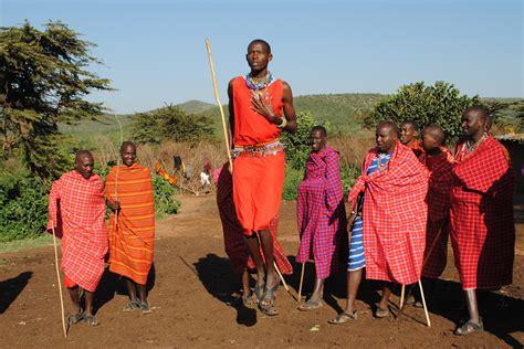 aborted wedding in nakuru kenya kenya d 237 a 5 masai mara tribu safari