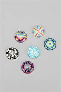 home button sticker home button sticker pack of 6 outfitters