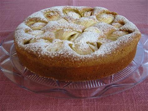 kuchen biskuitteig biskuit apfelkuchen rezept abc
