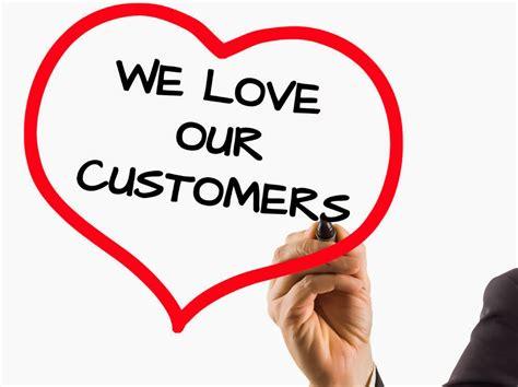 loyalty rewards program loyalty rewards program customer retention 3 major