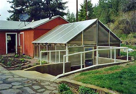 Sunroom Construction Plans Attached Pit Style Greenhouse Sundance Supply Llc