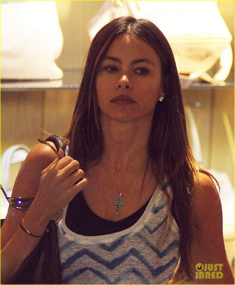 sofia vergara tattoo the sofia vergara picture pages superiorpics
